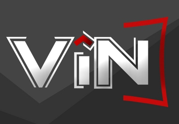 vin tv broadcast Iraq